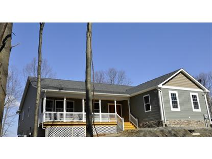 Address not provided Blairstown, NJ MLS# 3117100