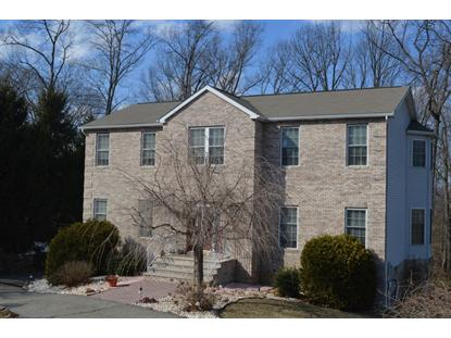 8 High Mountain Trl  Lincoln Park, NJ MLS# 3117135