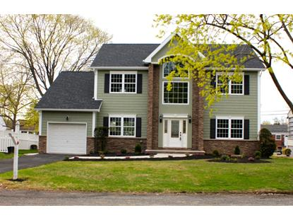 745 Roessner Dr  Union, NJ MLS# 3117475