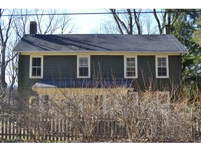 229 Musconetcong River Rd  Lebanon, NJ MLS# 3117556