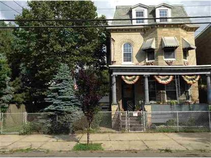 226 Prospect Ave  Bayonne, NJ MLS# 3117895