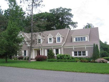 358 Sturbridge Rd  Wyckoff, NJ MLS# 3118042