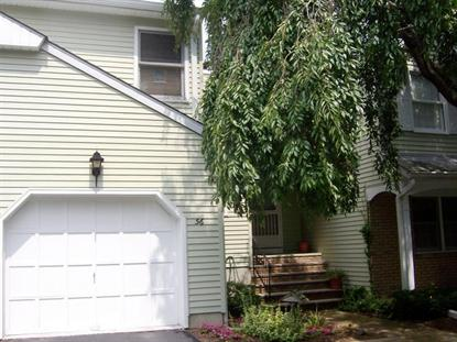 56 Carriage Ln  Sparta, NJ MLS# 3118272
