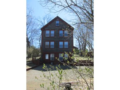 134 E Shore Culver Rd  Frankford, NJ MLS# 3118333