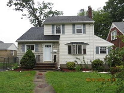 Address not provided Union, NJ MLS# 3118402