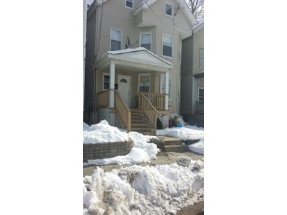 39 Lawrence St, Bloomfield, NJ 07003
