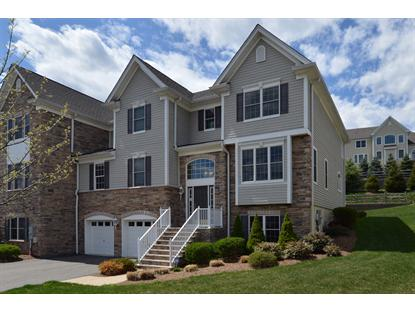 17 Baxter Ln  West Orange, NJ MLS# 3118500