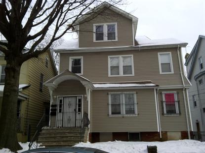 76 Huntington Ter, Newark, NJ 07112