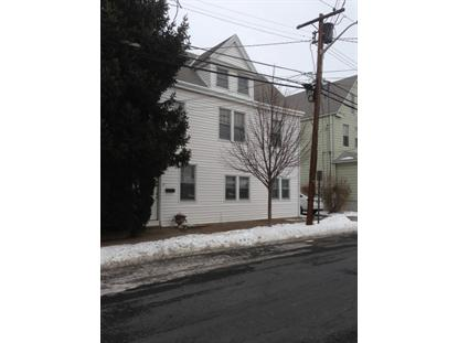 15 Church St, Millburn, NJ 07041