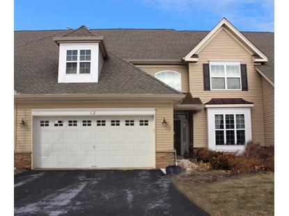 12 Fehervari Ct  Franklin Twp, NJ MLS# 3119020