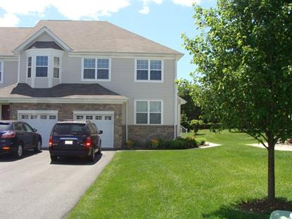32 Indian Field Dr  Hardyston, NJ 07419 MLS# 3119168