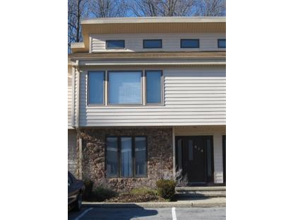 415 Iroquois Ct  Andover, NJ MLS# 3119192