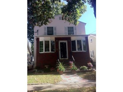 83 Clark Ave, Bloomfield, NJ 07003