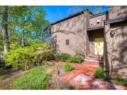 91 Central Ave  Montclair, NJ MLS# 3119631