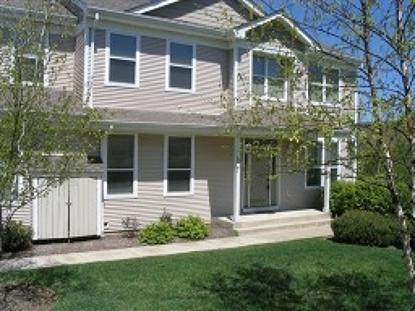 20 Hornbeam Way  Hardyston, NJ 07419 MLS# 3120246