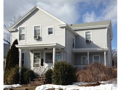265 Rea Ave  Hawthorne, NJ MLS# 3120689