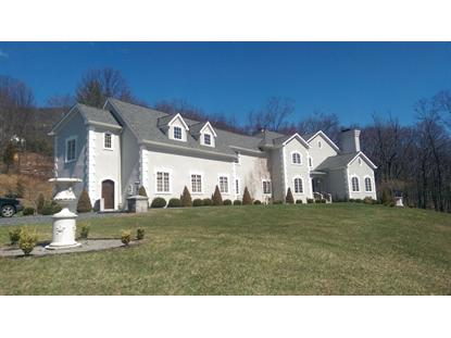 6 Mountain Terrace  Blairstown, NJ MLS# 3120843