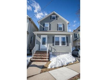 244 Magie Ave  Roselle Park, NJ MLS# 3120881