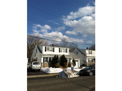 1443 Gregory Ave  Union, NJ MLS# 3120920