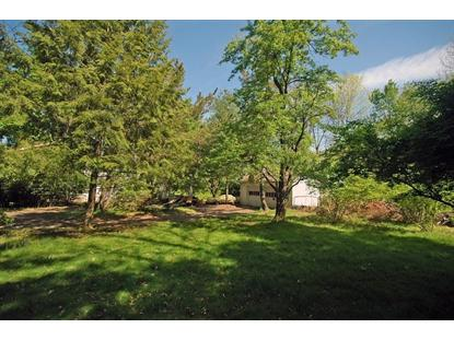183 Washington Rock Rd  Watchung, NJ MLS# 3121095