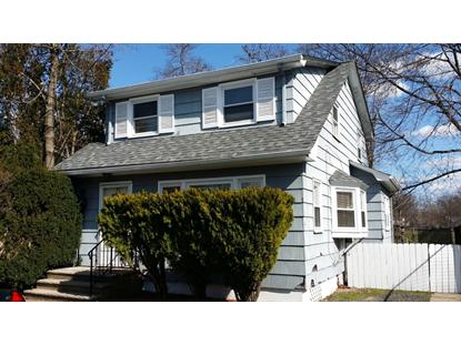 1762 E 2nd St  Scotch Plains, NJ 07076 MLS# 3121417