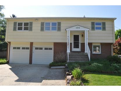 134 Deerfield Dr  Hackettstown, NJ MLS# 3121658