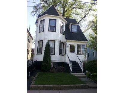 372 Hawthorne St, Orange, NJ 07050