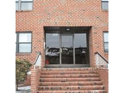 Address not provided Woodbridge, NJ MLS# 3122076