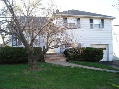Address not provided Belleville, NJ MLS# 3122155