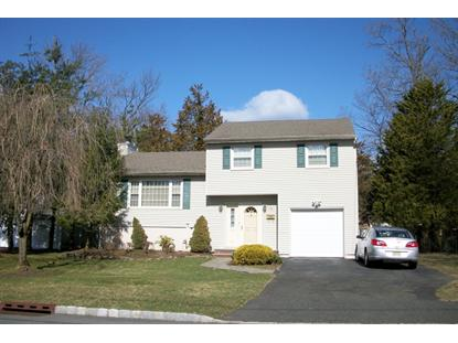 75 Johnson Ave, West Caldwell, NJ 07006