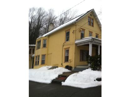 124 Main St  Bloomingdale, NJ MLS# 3122438