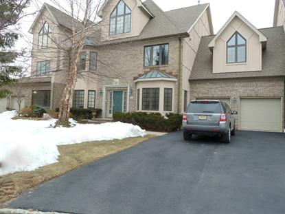Address not provided Park Ridge, NJ MLS# 3122443