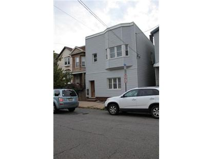 171 Prospect Ave  Bayonne, NJ MLS# 3122505