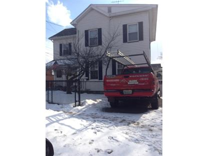 22 E 2nd St  Bound Brook, NJ MLS# 3122584