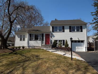 Address not provided Scotch Plains, NJ 07076 MLS# 3122780