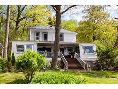 131 McGregor Ave  Mount Arlington, NJ MLS# 3123042