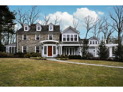232 WATCHUNG FORK  Westfield, NJ MLS# 3123159