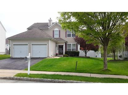 29 Rolling Rapids Ct  Hackettstown, NJ MLS# 3123228