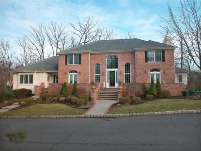 1163 Lawrence Ave  Westfield, NJ MLS# 3123490