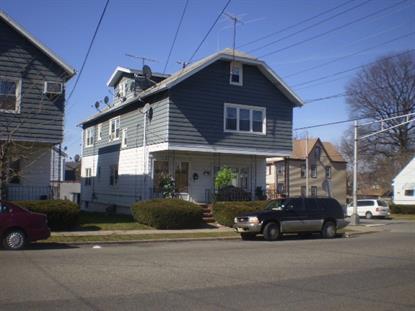 360-362 Trenton Ave  Paterson, NJ MLS# 3123494