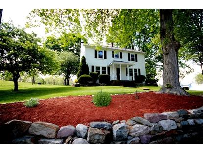 40 Mt Hermon Rd  Blairstown, NJ MLS# 3123501