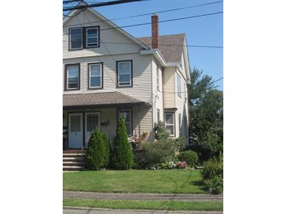Address not provided Passaic, NJ MLS# 3124040