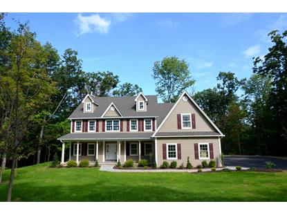 56 Valley Drive  Watchung, NJ MLS# 3124263