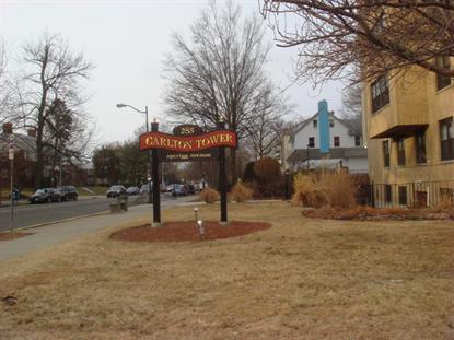 285 Aycrigg Ave  Passaic, NJ MLS# 3124351