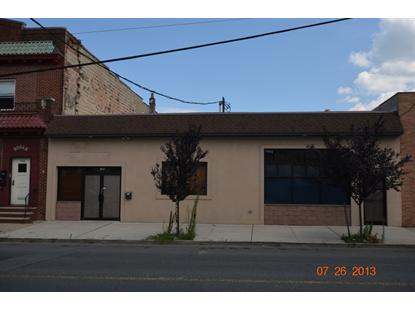 188-190 Avenue E  Bayonne, NJ 07002 MLS# 3124552
