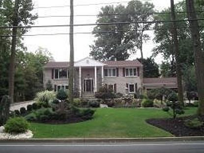 790 Mountain Ave  Berkeley Heights, NJ MLS# 3124553