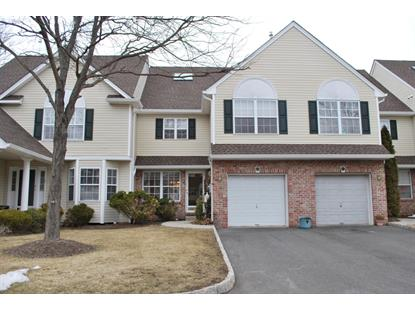 56 Cooper Ln  Long Hill Twp, NJ MLS# 3124707