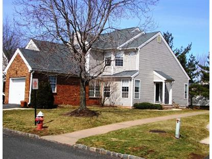 175 Aster Ct  Readington, NJ MLS# 3124755