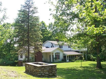 21 Red Hill Rd  Montague Township, NJ MLS# 3124851