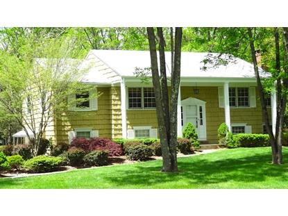 182 Morristown Rd  Bernards Township, NJ MLS# 3125035